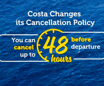 COSTA 48 HOURS CANCEL 1