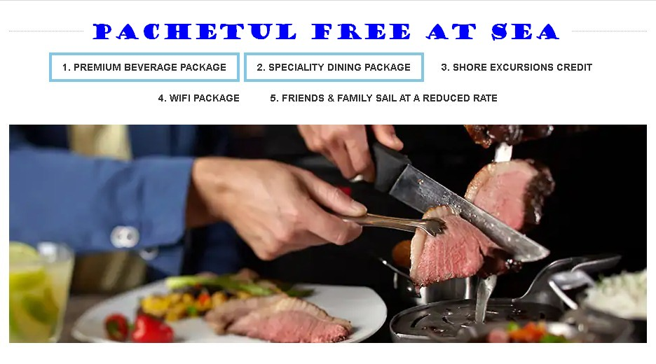 NCL-DINING-FREE-AT-SEA-PACKAGE-